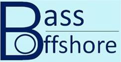 Bass Offshore